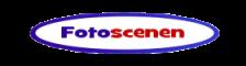 Fotoscenen