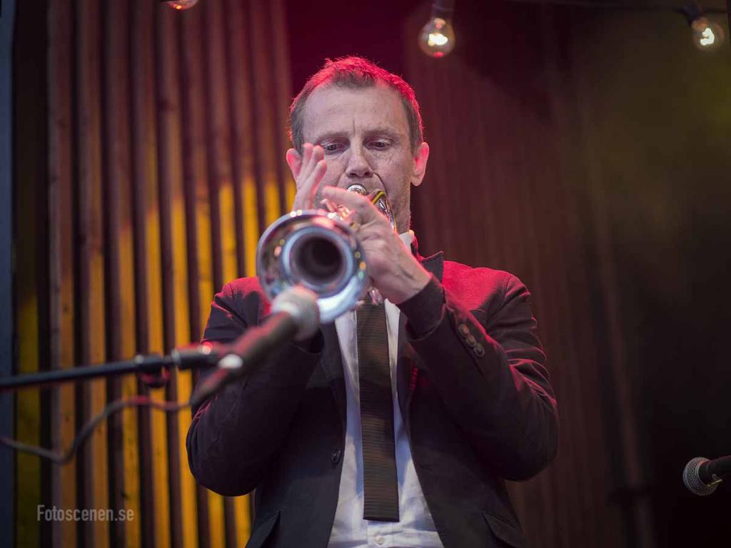 Augustifamiljen 2015 02 Stefan Sporsén