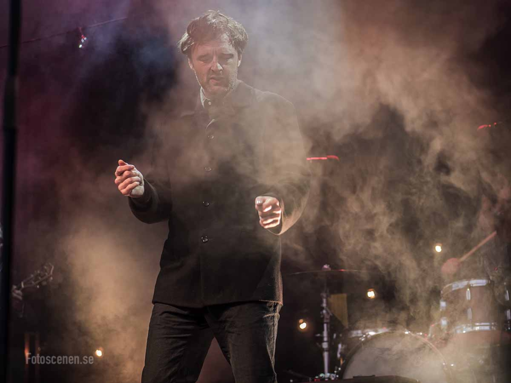 Augustifamiljen 2015 13 Theodor Jensen
