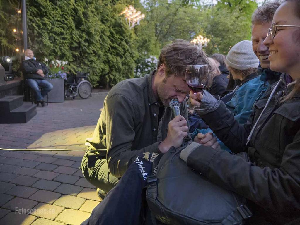 Augustifamiljen 2015 16 Theodor Jensen