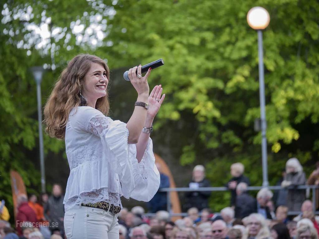 Flunsan 2015 04 Johanna Wahlström