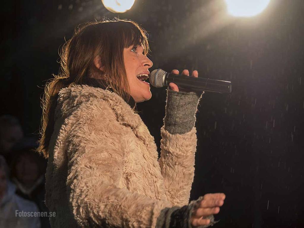 Premiärkväll i Flunsan 2015 12