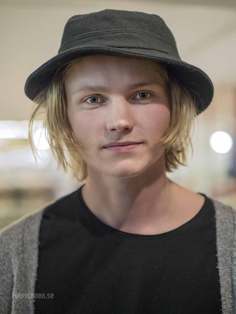 Ulrik Munther 2015 01