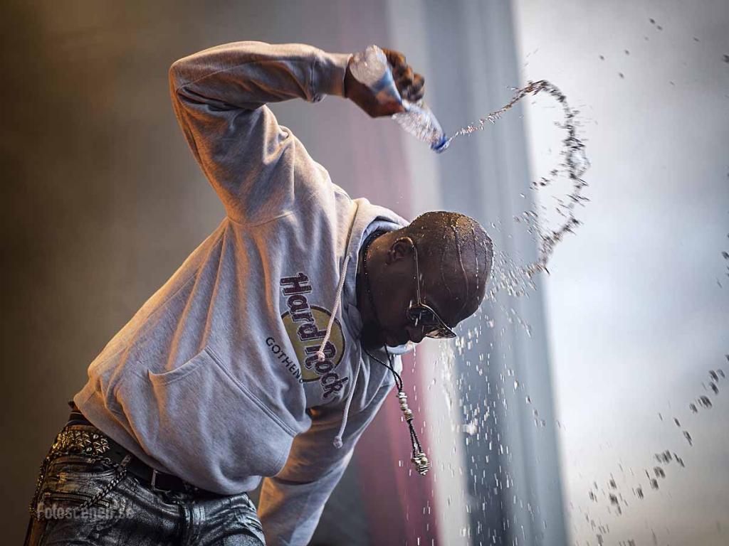 Wyclef Jean 2015 01