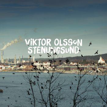 viktor olsson stenungsund omslag