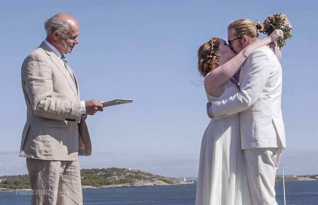 Bröllop 2015 01
