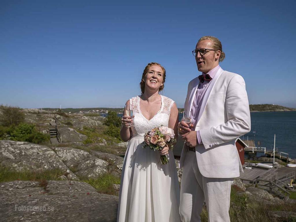 Bröllop 2015 02