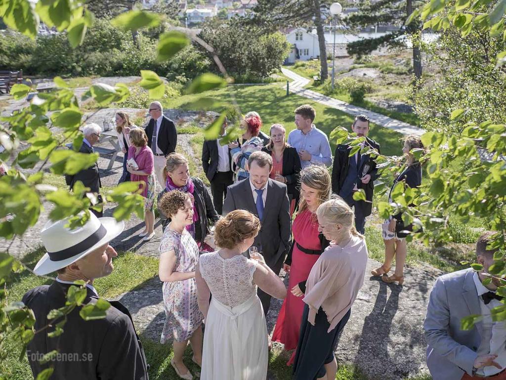 Bröllop 2015 03