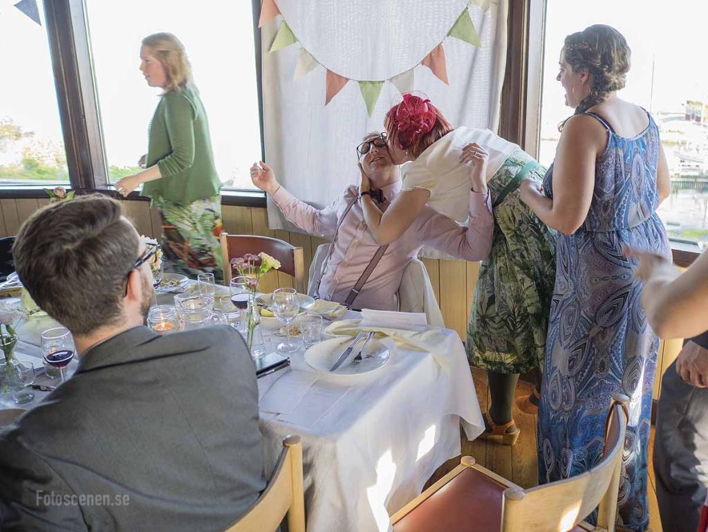 Bröllop 2015 04