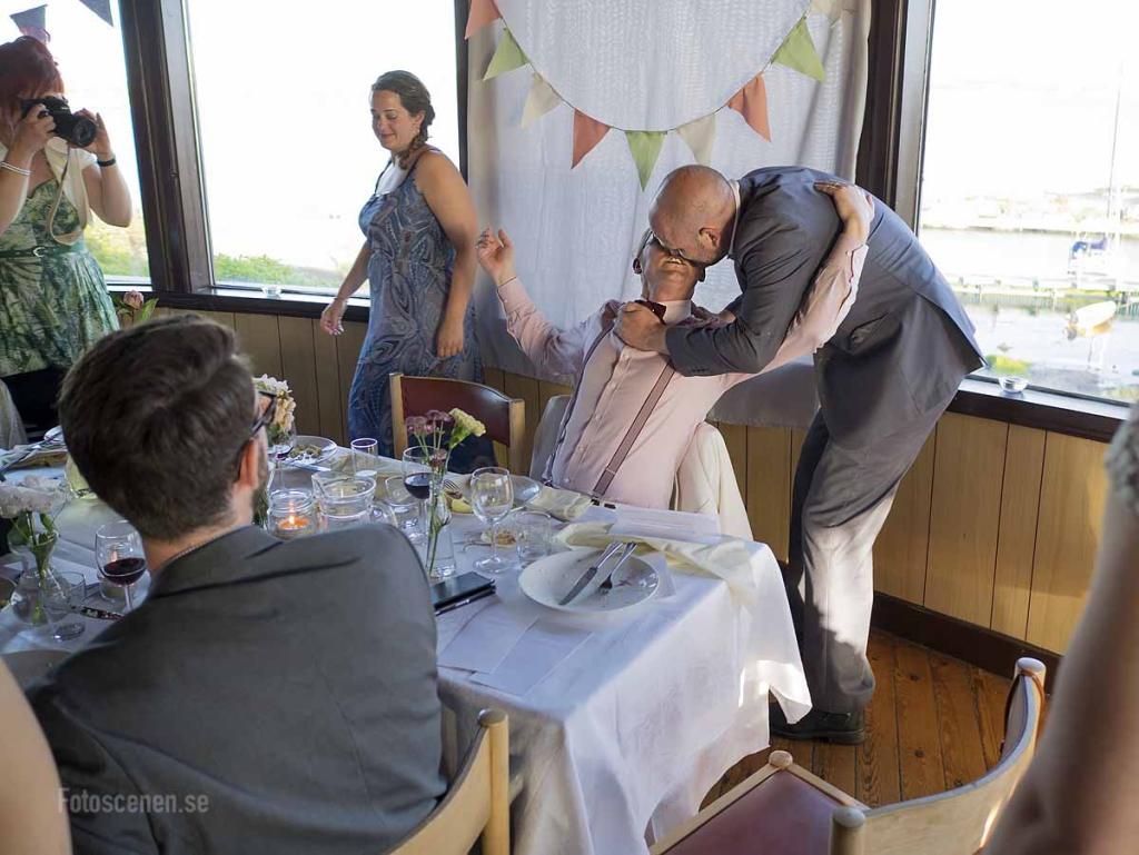 Bröllop 2015 06
