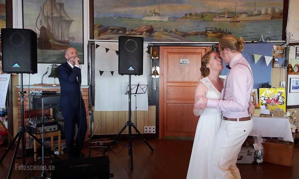 Bröllop 2015 08