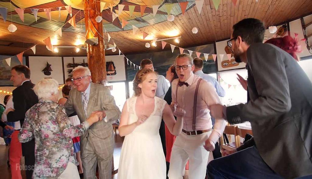 Bröllop 2015 09