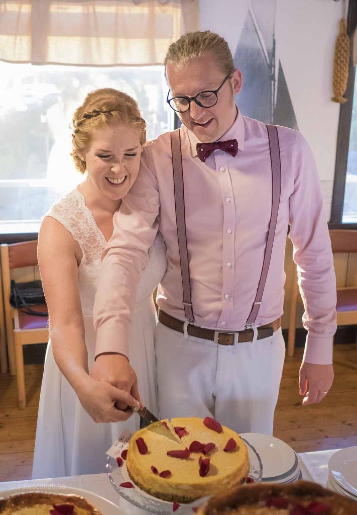 Bröllop 2015 10