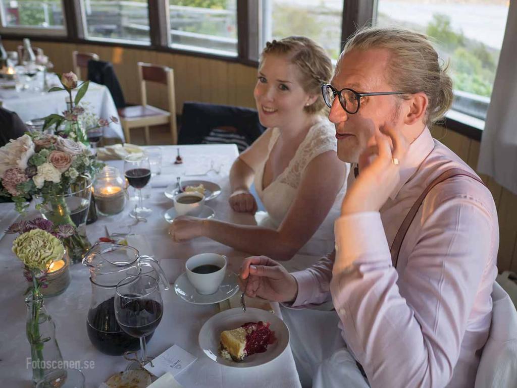 Bröllop 2015 11