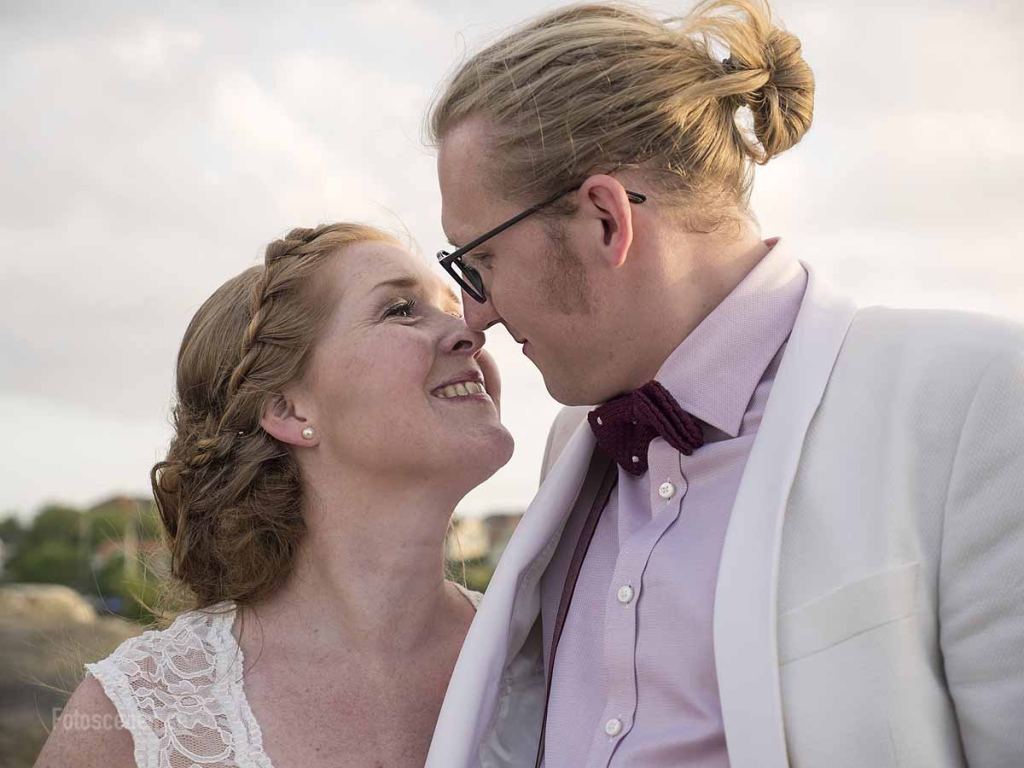 Bröllop 2015 14