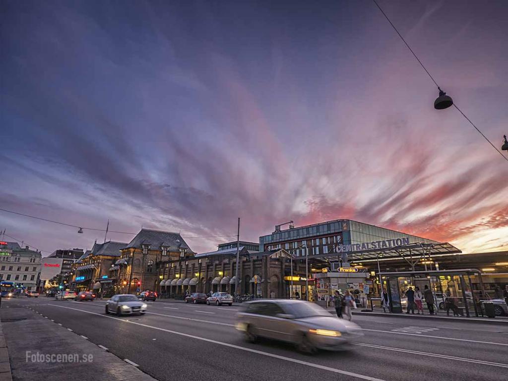 Centralstationen Göteborg2015 01