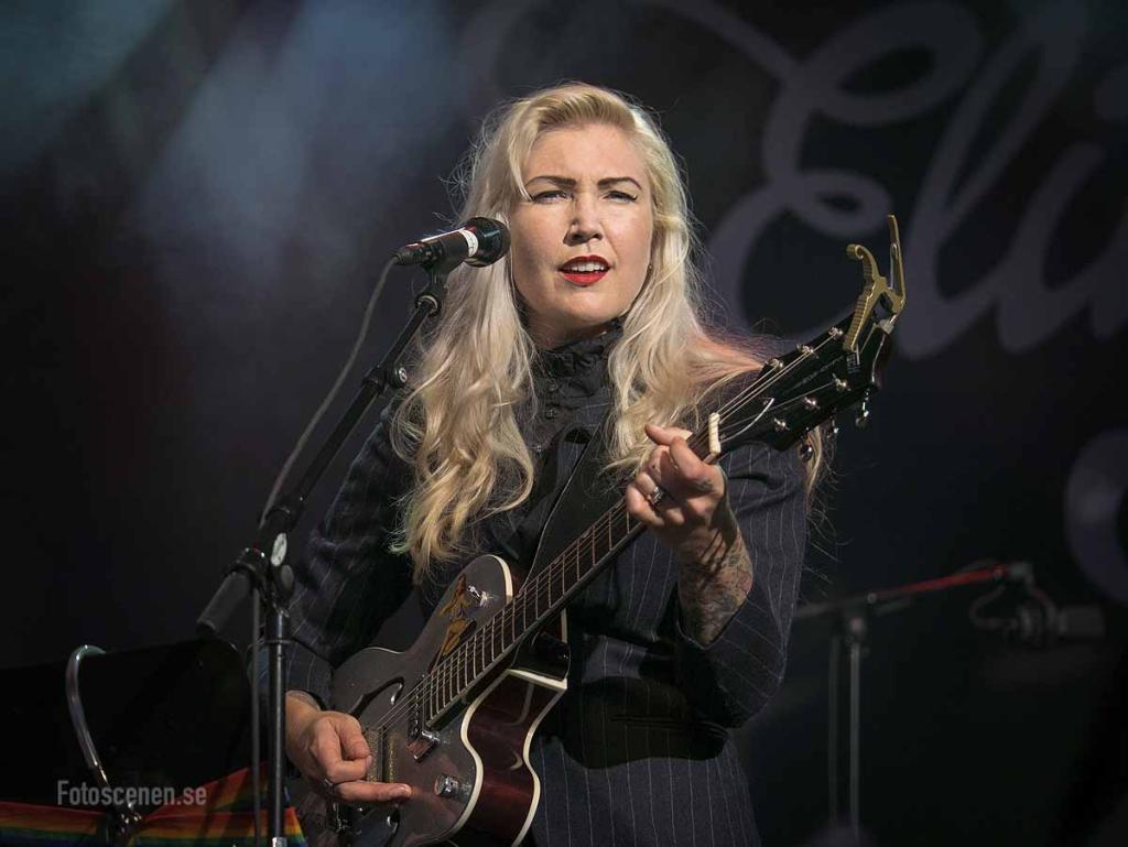 Elin Ruth 2015 05