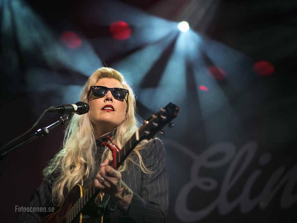 Elin Ruth 2015 07