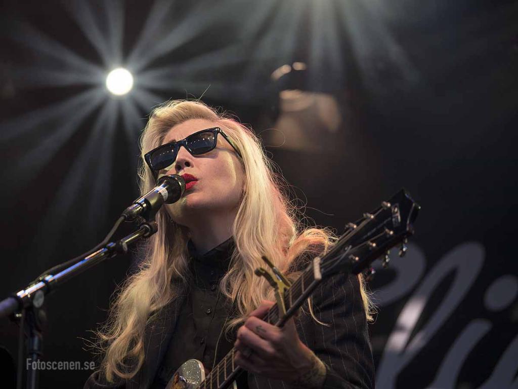 Elin Ruth 2015 09