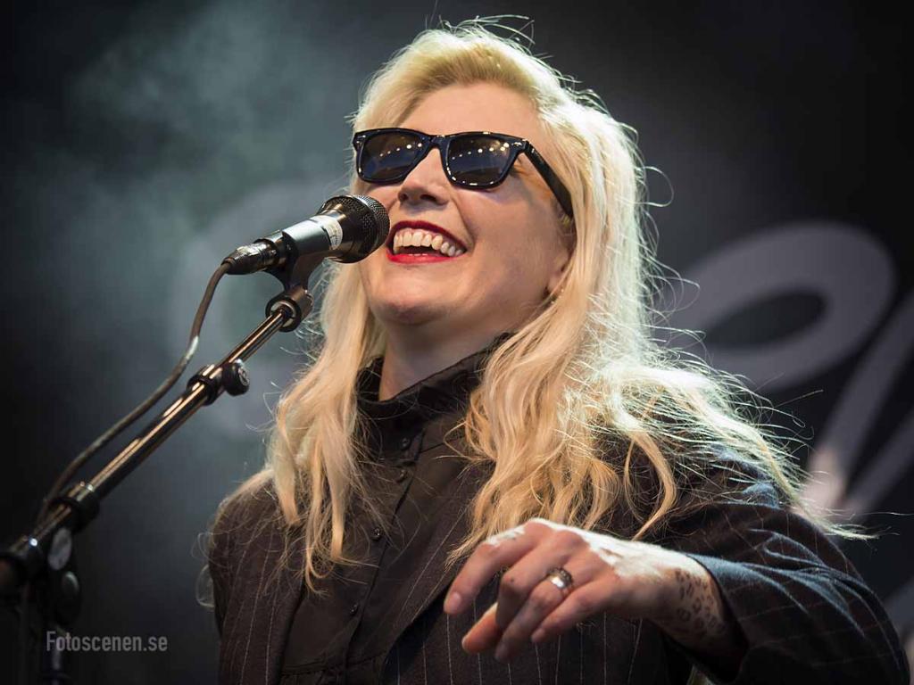 Elin Ruth 2015 12