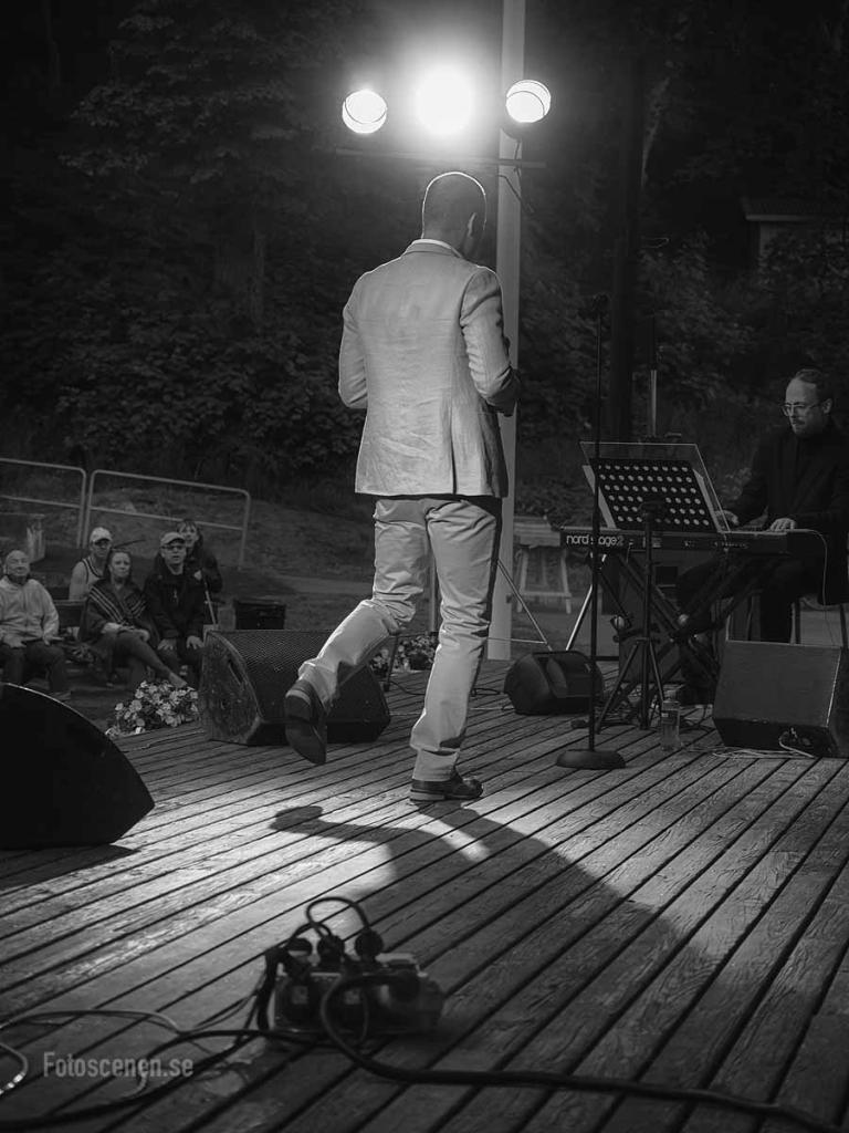 Flunsan 2015 16 Niklas Andersson