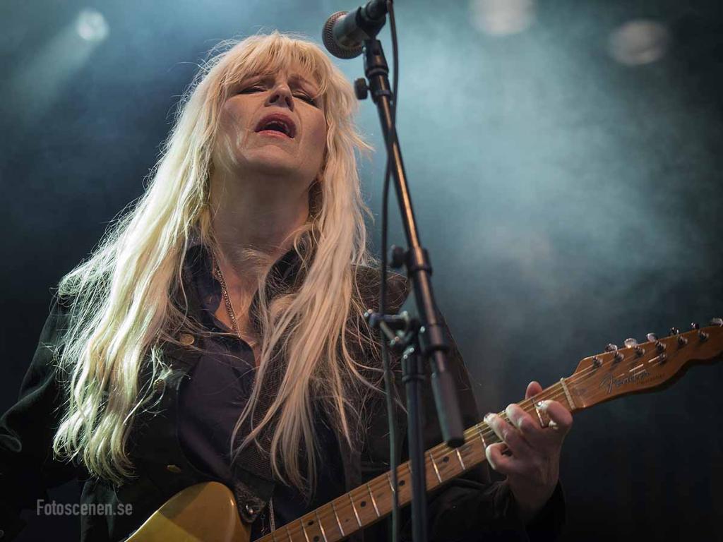 Kajsa Grytt 2015 04