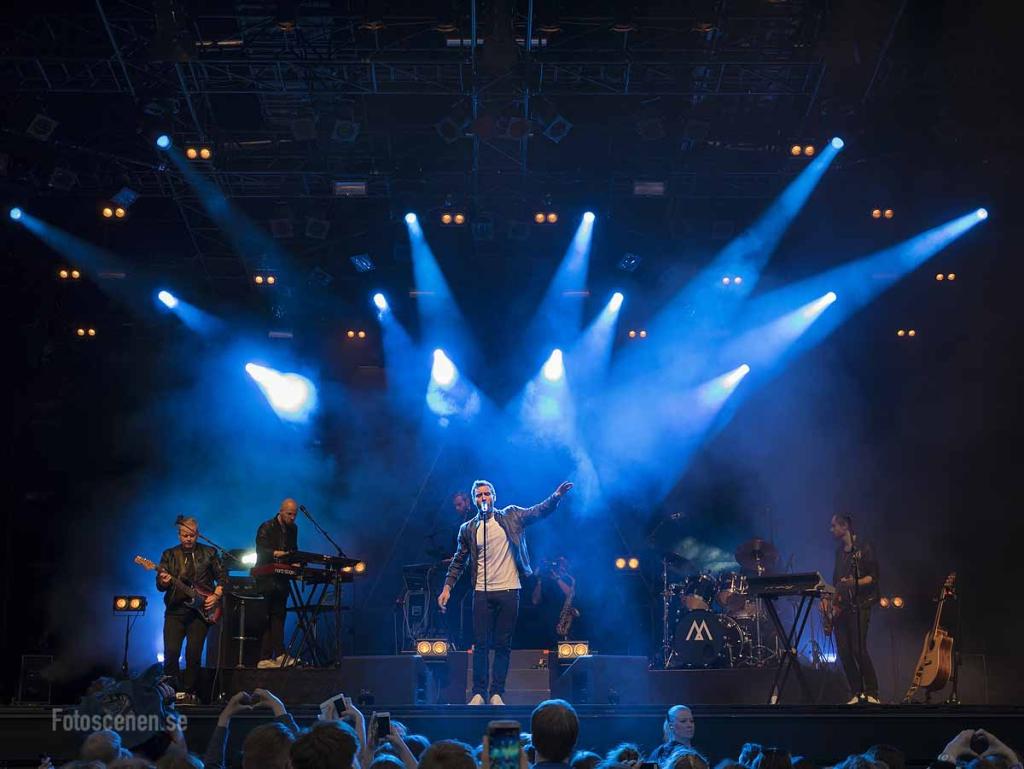 Måns Zelmerlöw 2015 10