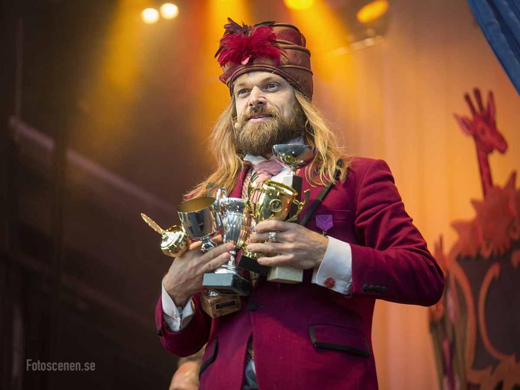 Carl Einar Häckner 2015 10