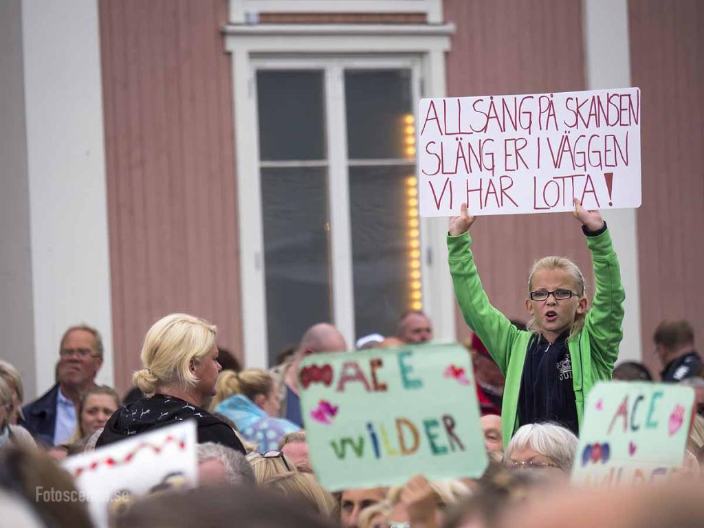 Lotta på Liseberg 2015 02