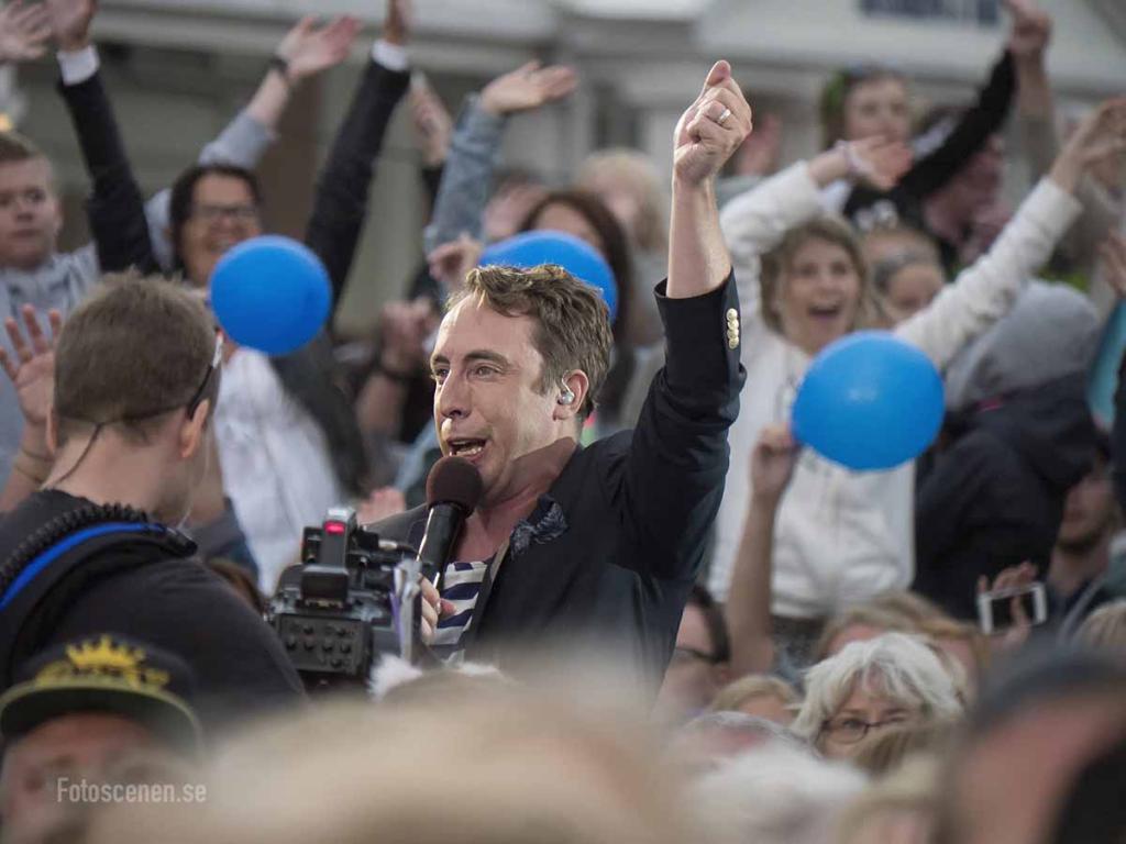 Lotta på Liseberg 2015 11 Per Andersson