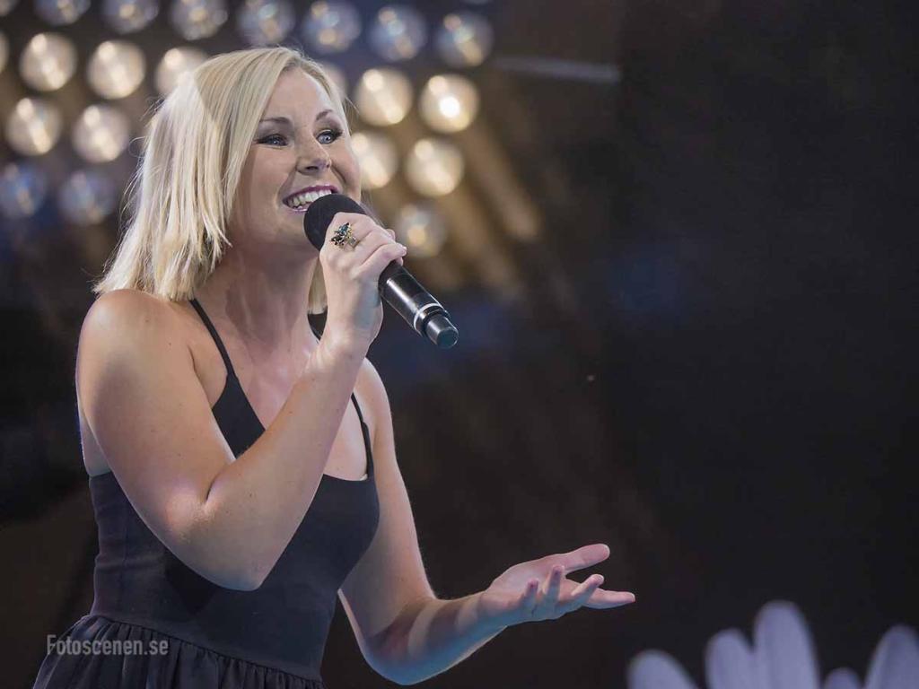 Lotta på Liseberg 2015 20 Elisa Lindström