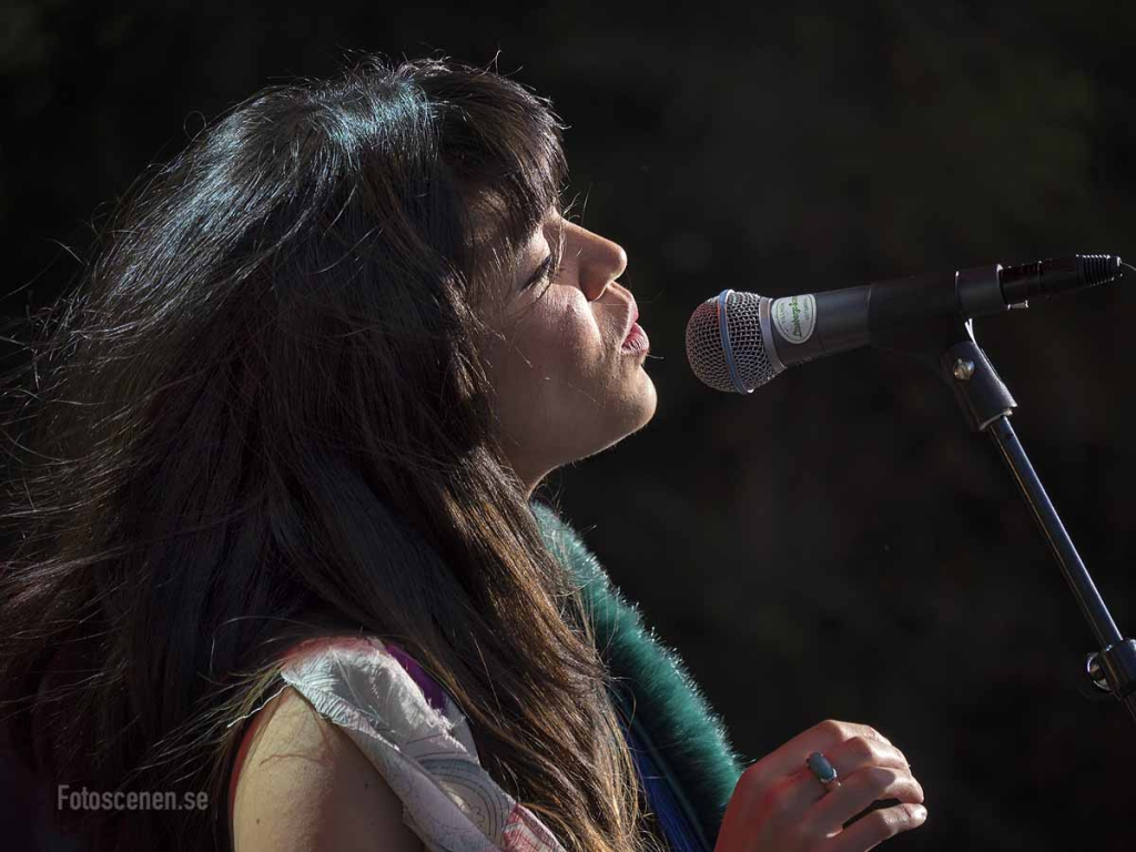Maïa Barouh Liseberg 2015 10