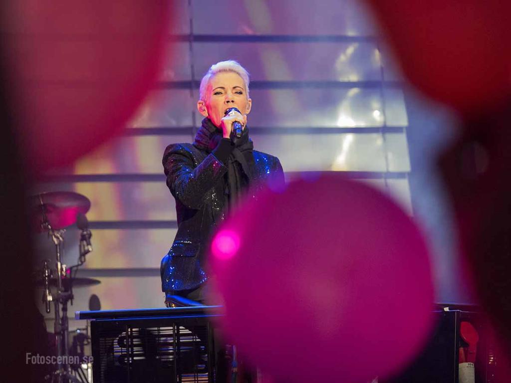 Roxette Gothenburg 2015 14