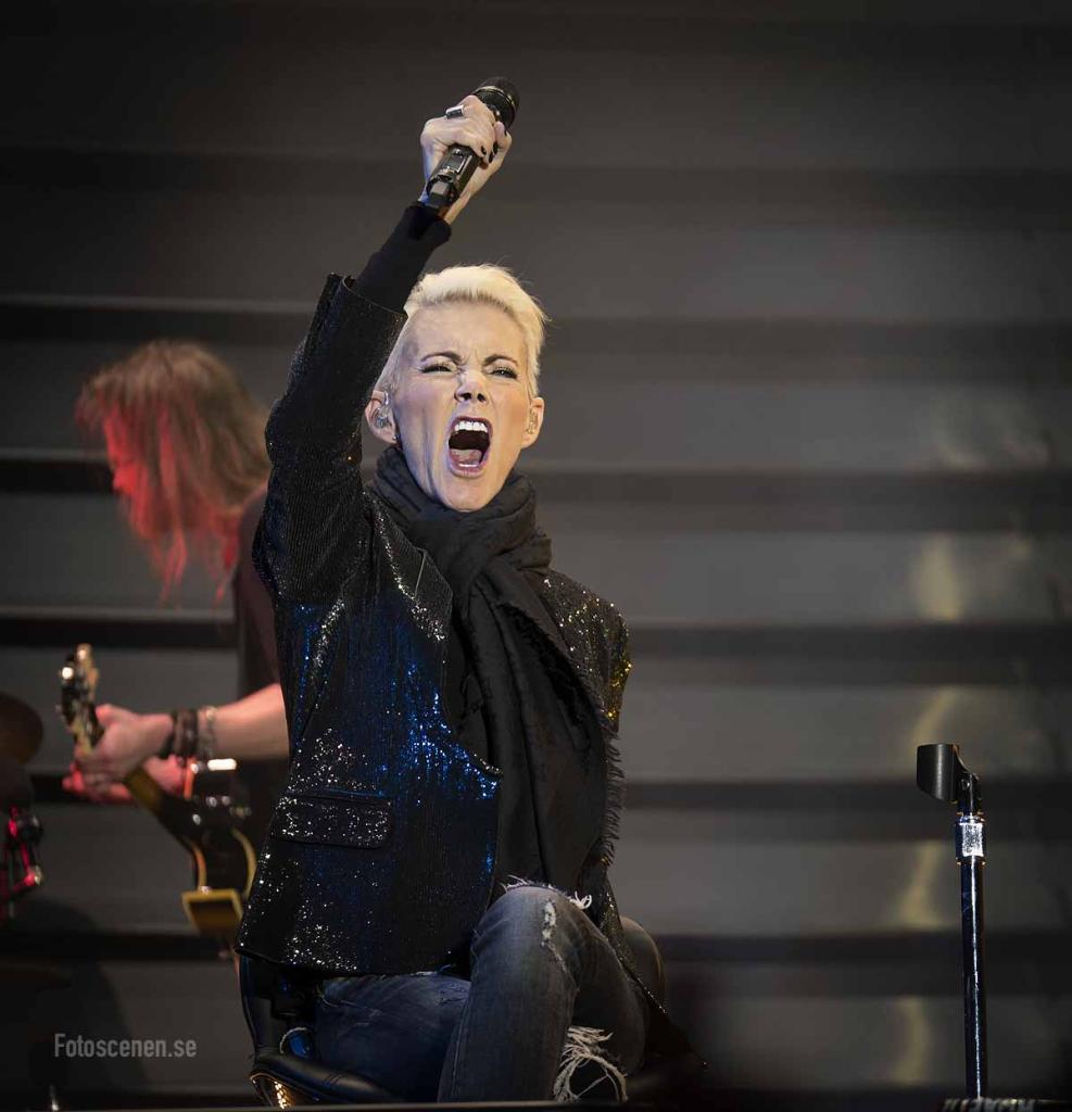 Roxette Gothenburg 2015 17