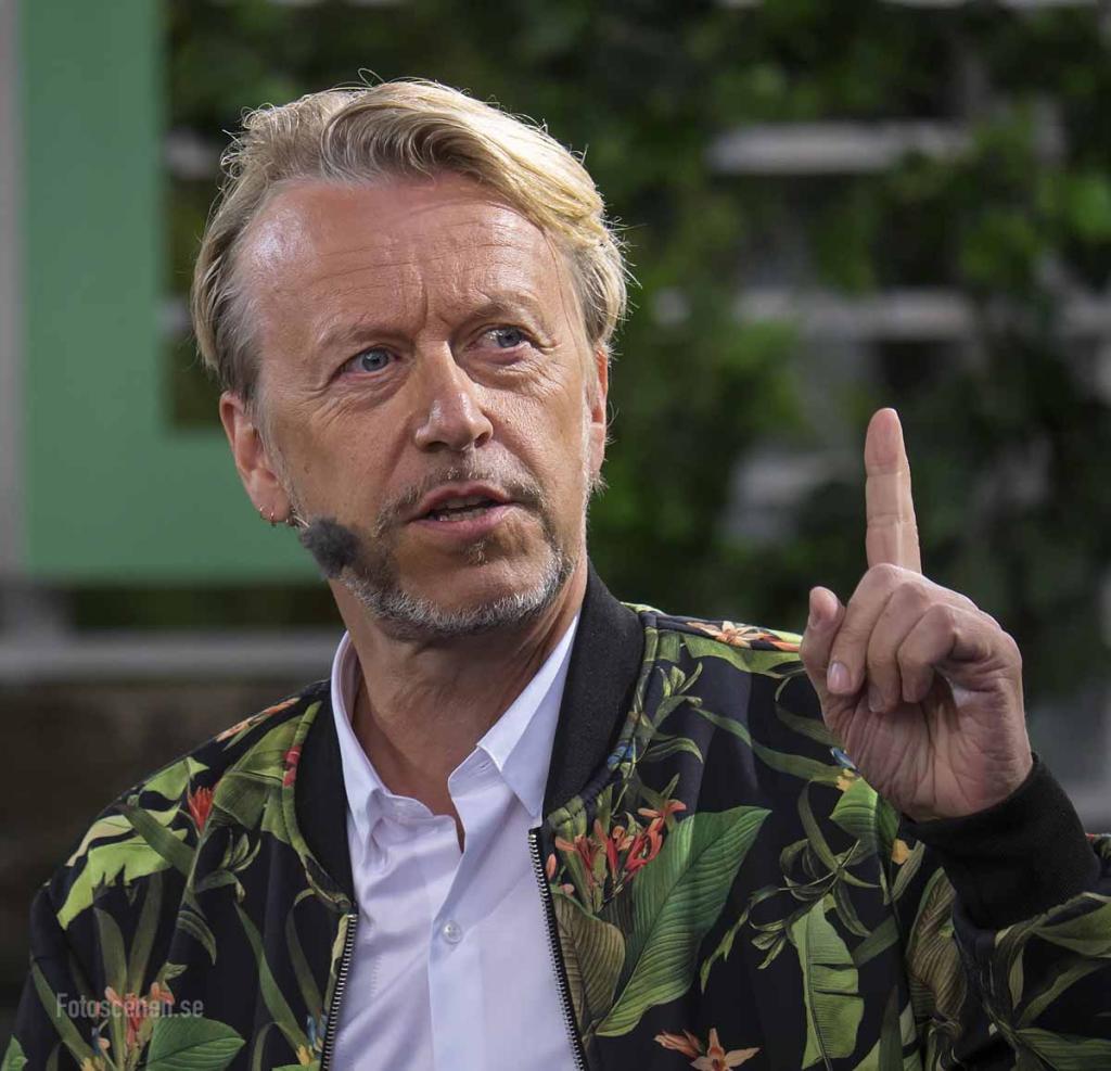 Sommarkväll 2015 21 Ernst Billgren