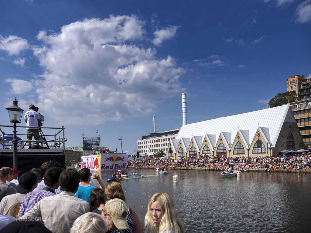 Flugtag Göteborg 2015 01