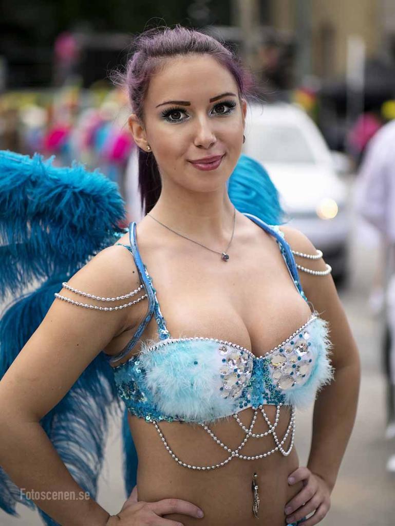 Hammarkullekarnevalen 2015 02