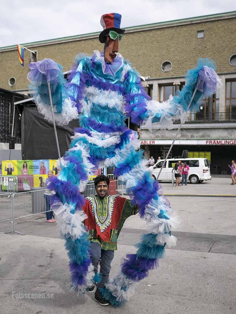Hammarkullekarnevalen 2015 12