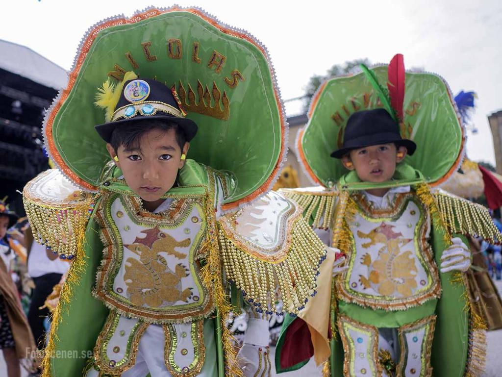 Hammarkullekarnevalen 2015 19