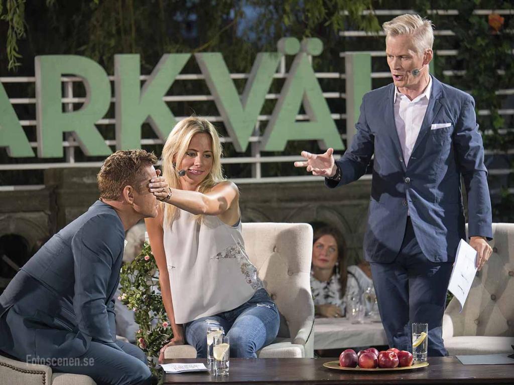 Sommarkväll Rickard Olsson2015 20