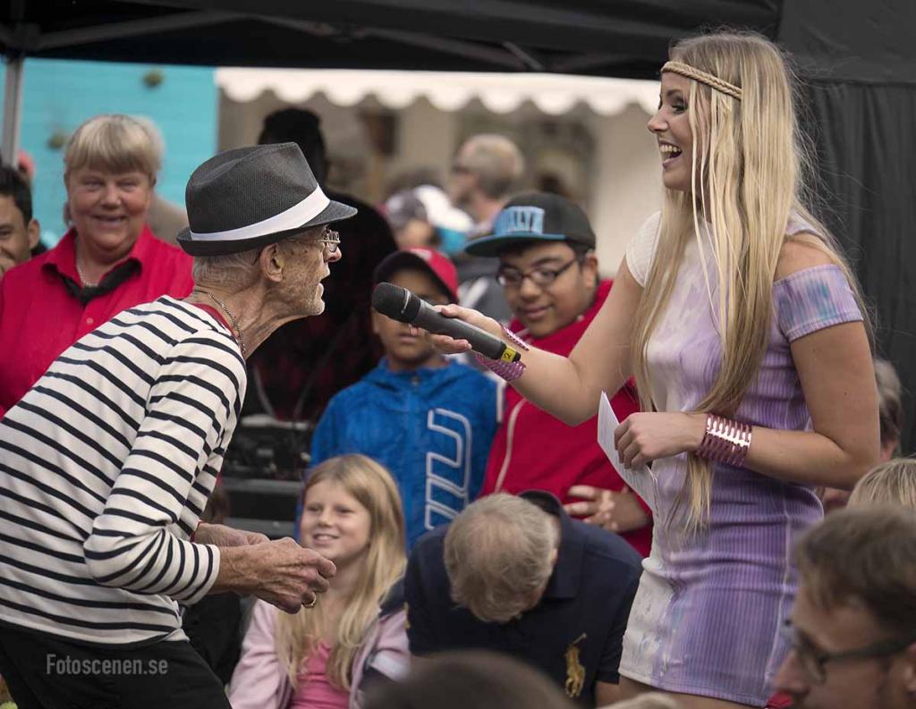 Spadtagsfest Mölndal 2015 09 Timoteij