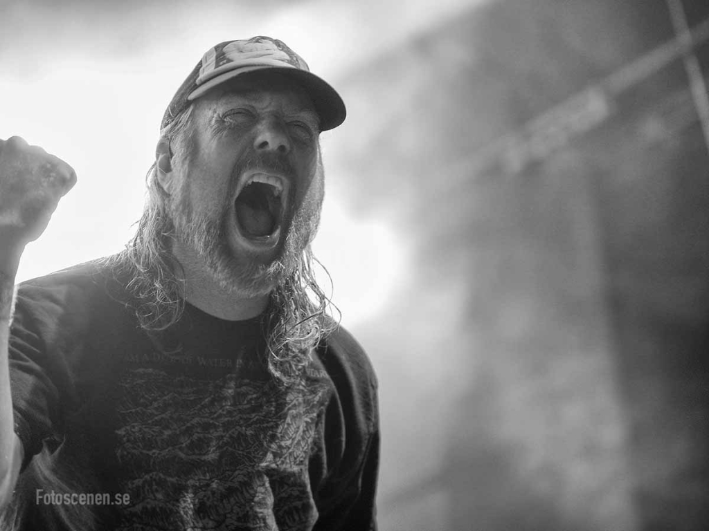 At The Gates 2015 11