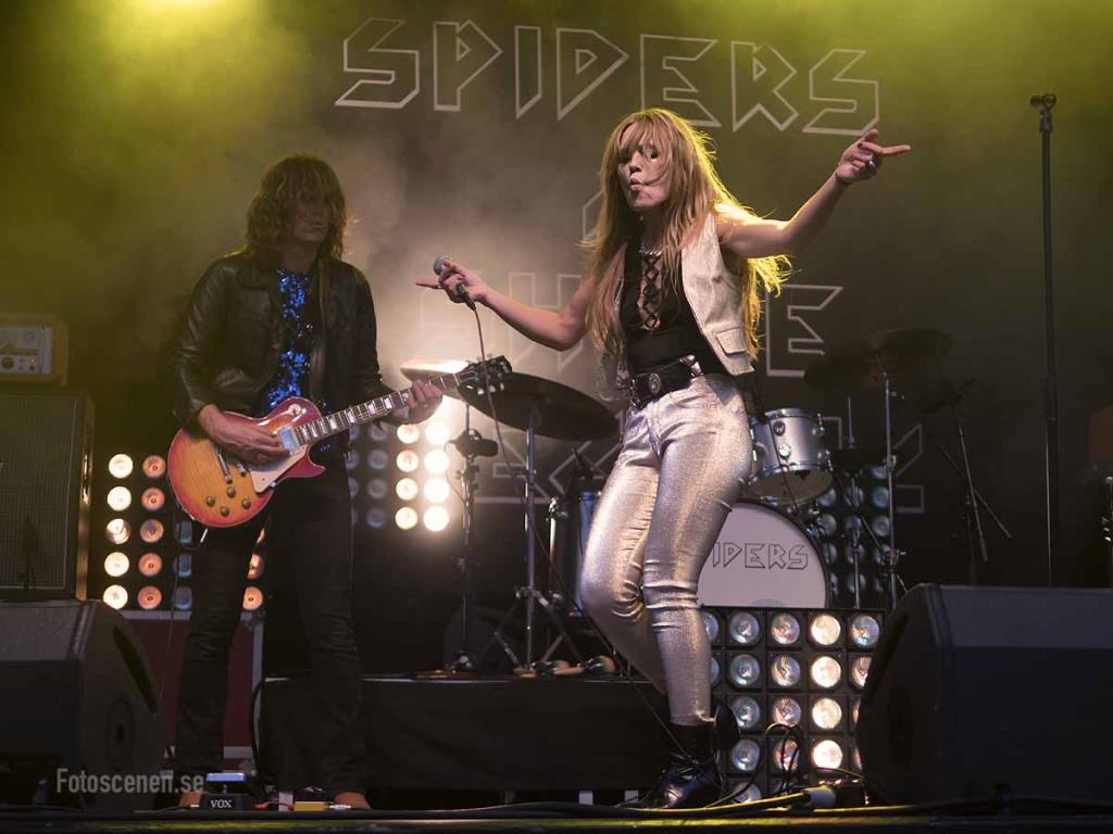 Spiders Liseberg 2015 09