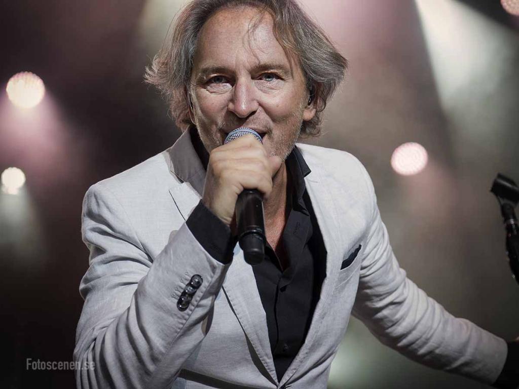 Tomas Ledin 2015 02