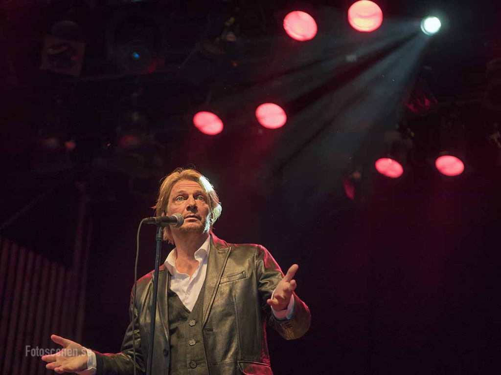 Tommy Nilsson 2015 02