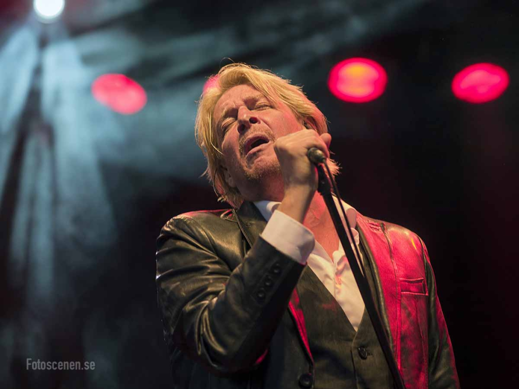 Tommy Nilsson 2015 03