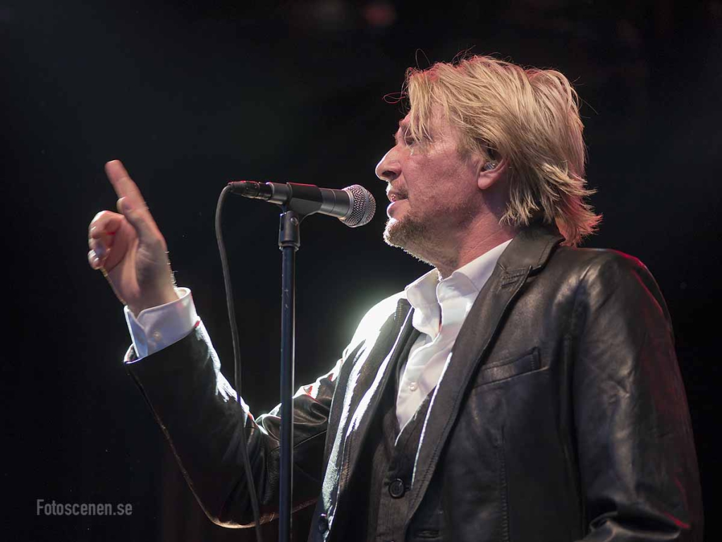 Tommy Nilsson 2015 05