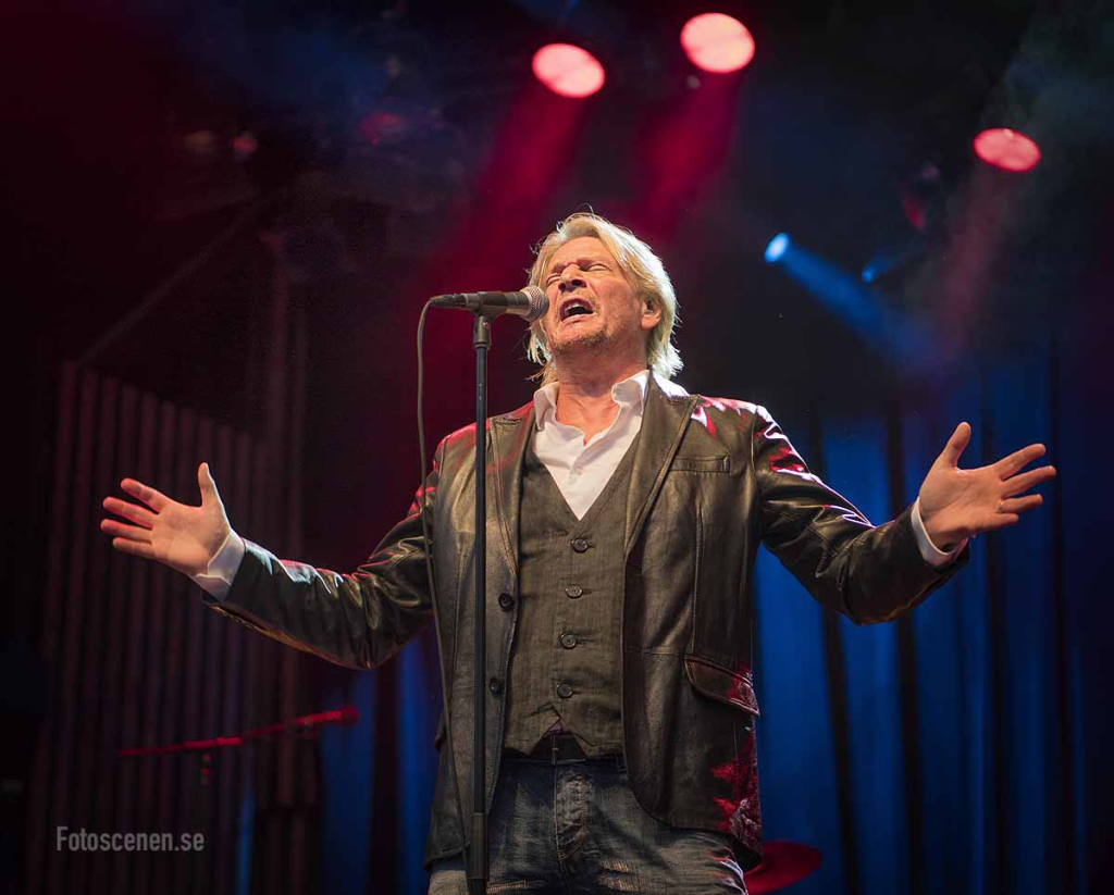 Tommy Nilsson 2015 07