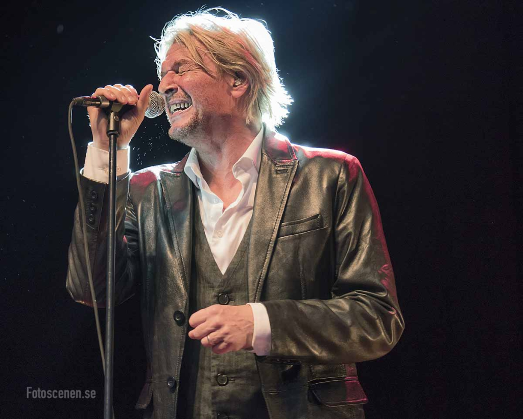 Tommy Nilsson 2015 09