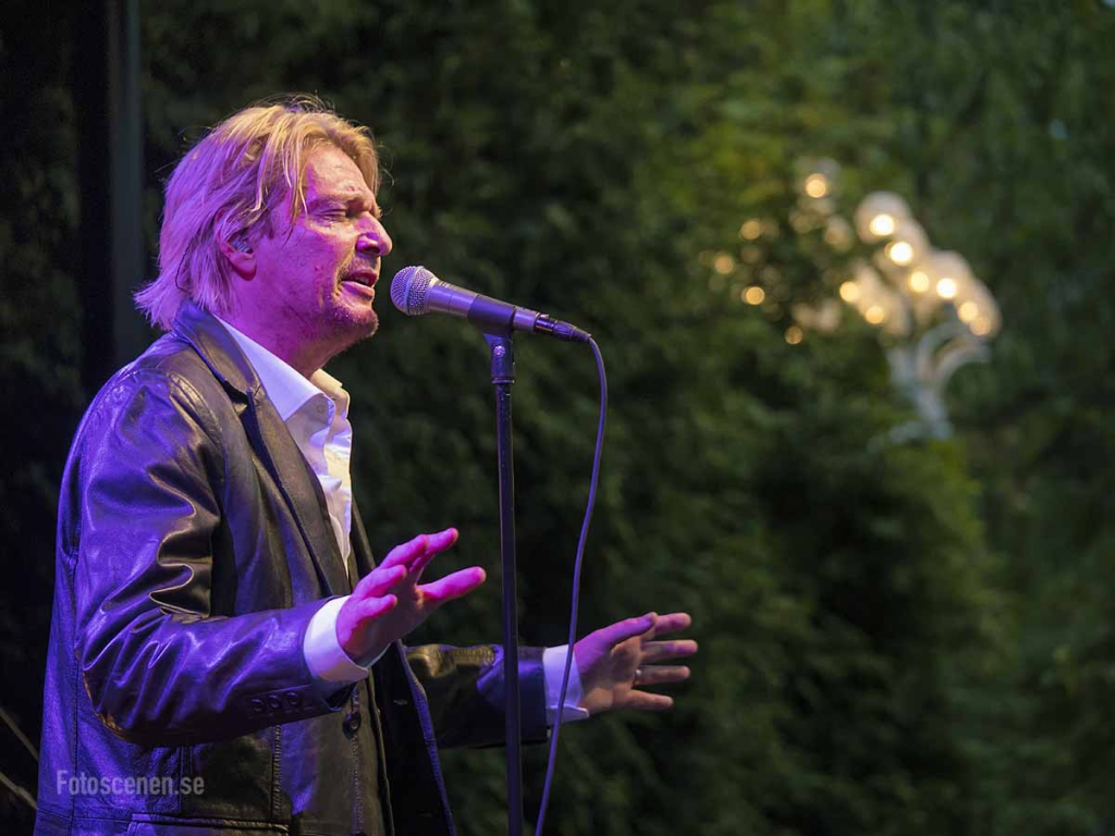 Tommy Nilsson 2015 10